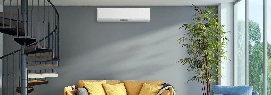 ductless-870x305